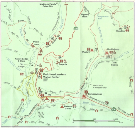 Big Basin Map600